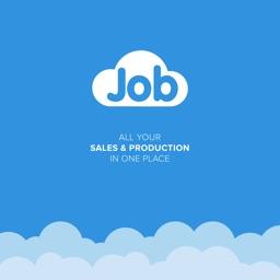 JobNimbus 2: Sales & Projects
