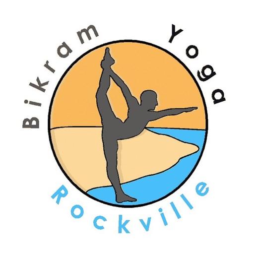 Bikram Yoga Rockville