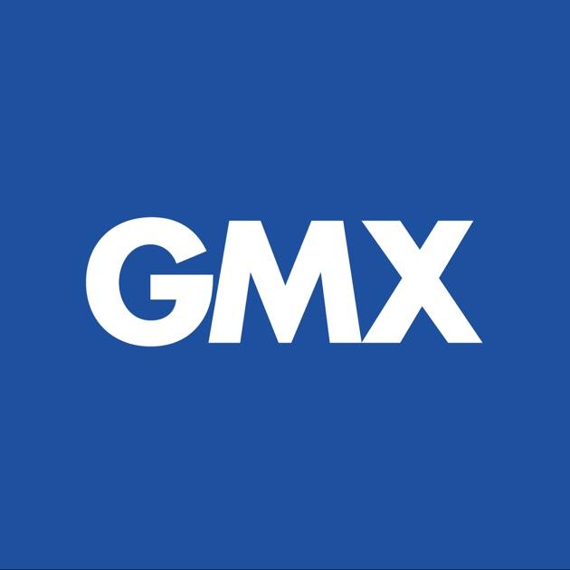 www gmx comde