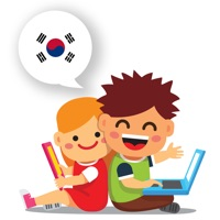 Codes for Baby Learn - KOREAN Hack