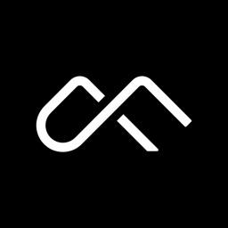 FlowMotion App
