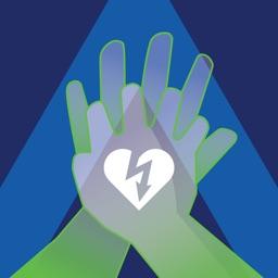 AppClinic - Saving Lives!