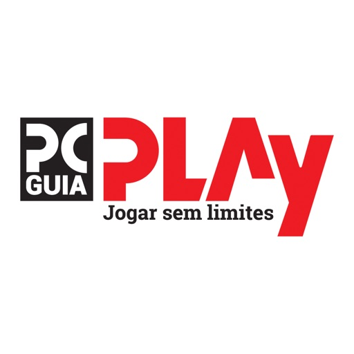 PCGuia Play icon
