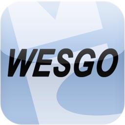 Wesgo Metals