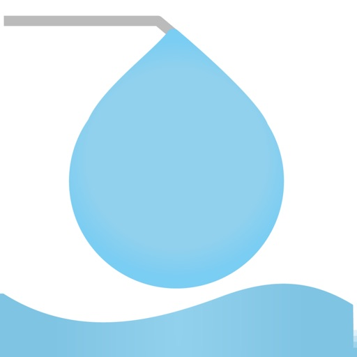 Water Drops! icon