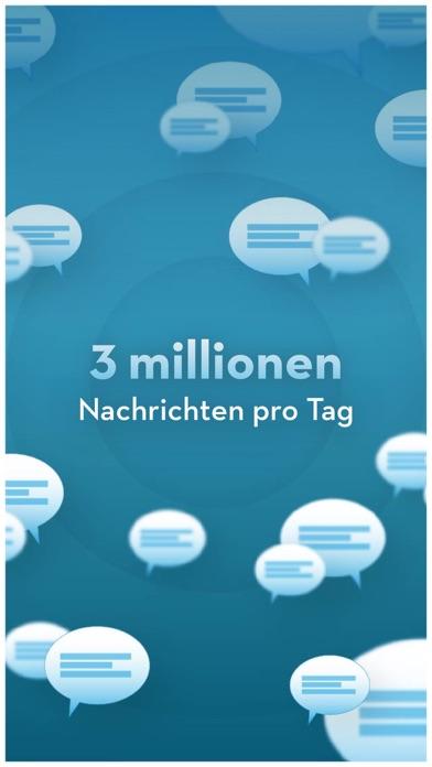 Switzerland dating app