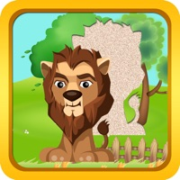 Codes for Animal Puzzle for Toddlers Kid Hack