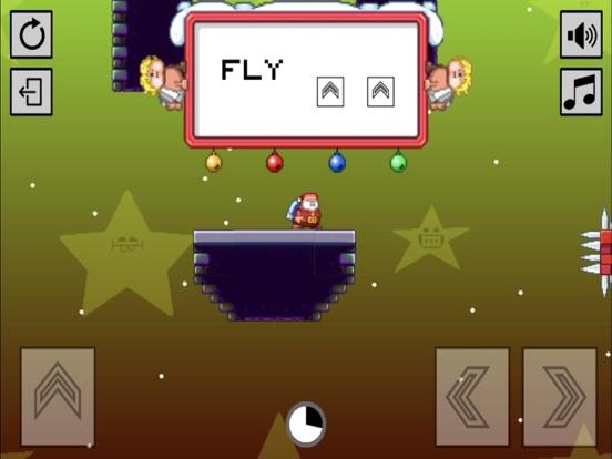 RSanta screenshot 10