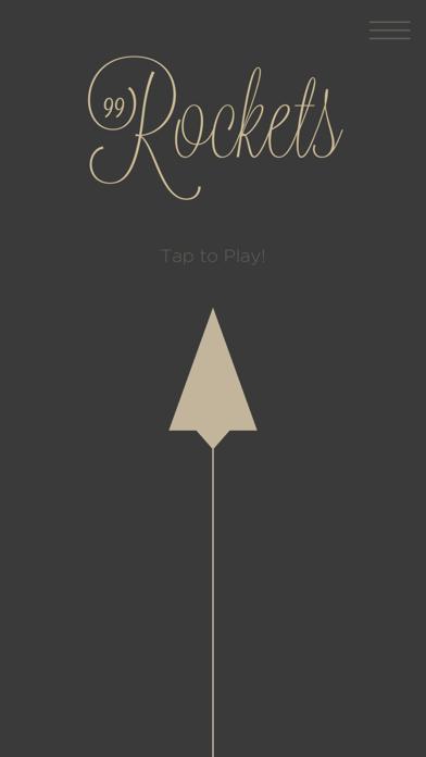Free Ios 99 Rockets By Itatake Com App Invasion