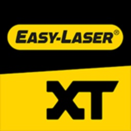 Easy-Laser XT Alignment