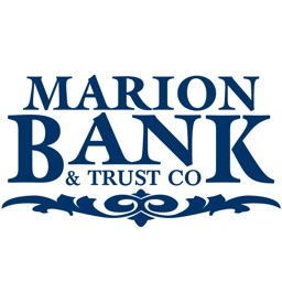 Marion Bank and Trust Mobile