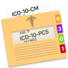 ICD Wrangler
