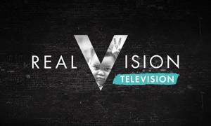 Real Vision TV