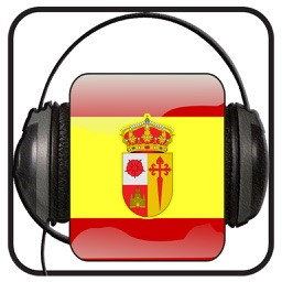 Radio Spanish FM AM - Live Radios Stations Online