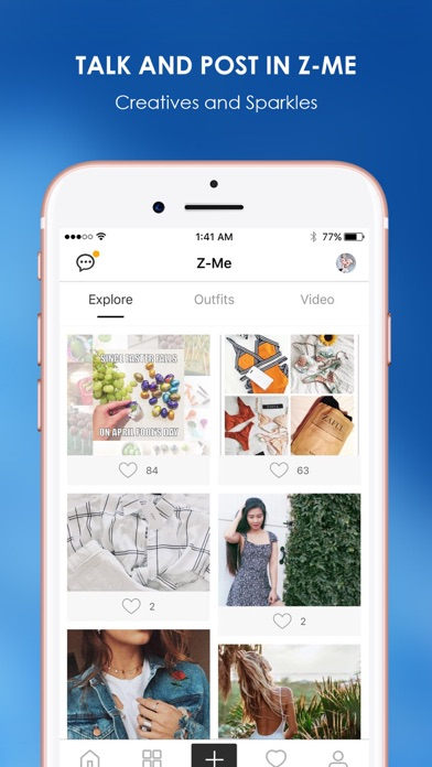 download Zaful - My Swimsuit Story apps 0
