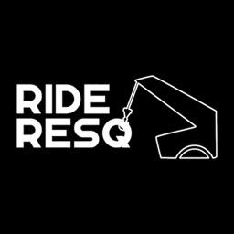 Ride ResQ Partner