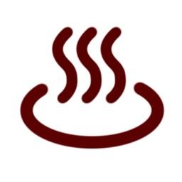 温泉検索(全国日帰り温泉マップ)