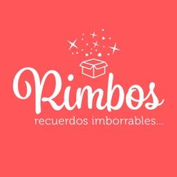 Rimbos