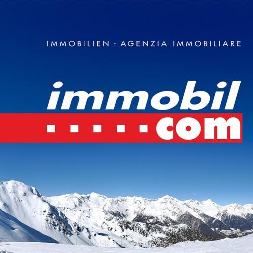 Immobilcom Bruneck