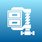 Winzip app review
