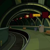 Codes for Metro Escape:Escape The Room Hack