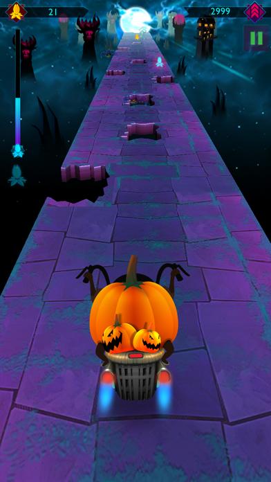 Halloween Night Rideのおすすめ画像2