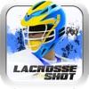 Lacrosse Shot - iPhoneアプリ
