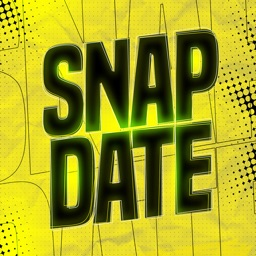 Snapdate - Dating & Hookup