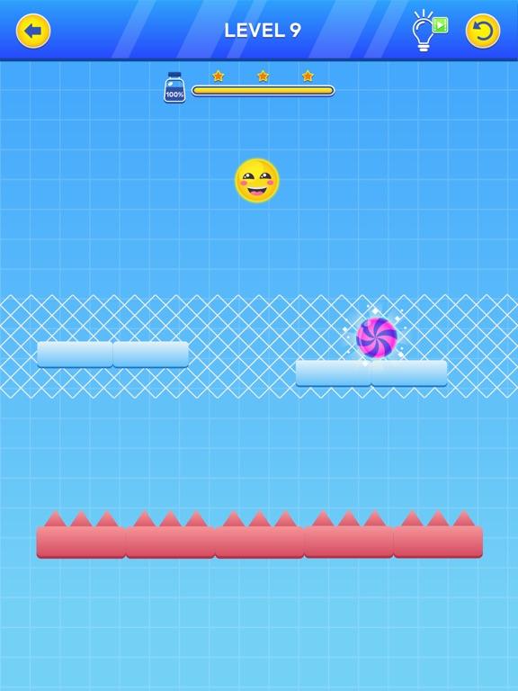 Geometry Line screenshot 10