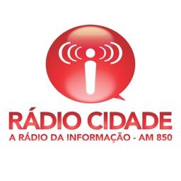 Radio Cidade Brusque
