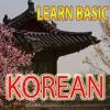 Communicate Korean Basic
