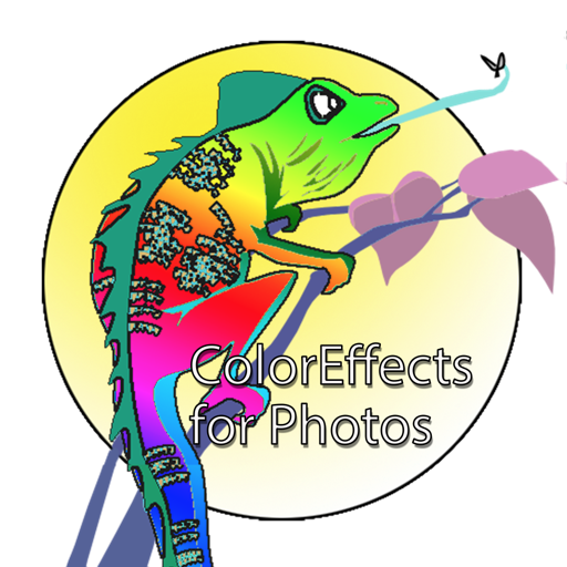 ColorEffectsForPhotos