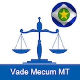 Vade Mecum Mato Grosso