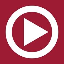 EC Touch - AppRadio & AppInCar