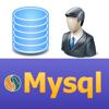 John Li - Mysql Manager artwork