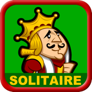 Just Solitaire: Klondike