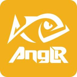 ANGLR Fishing Intelligence App