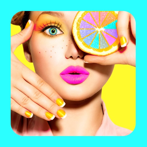 Funny face photo effects App Data & Review - Lifestyle - Apps