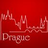 Prague Travel Guide Offline