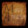 Money Attraction - Nino Flores