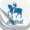 Estadão Jornal Digital