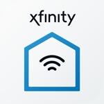 Hack Xfinity xFi
