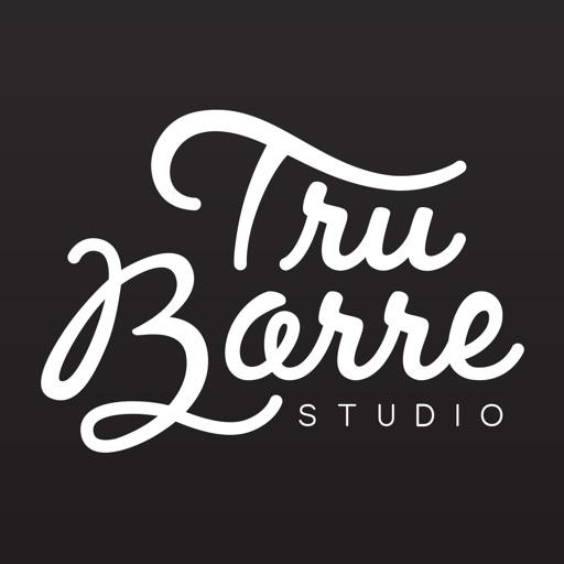 Tru Barre Studio