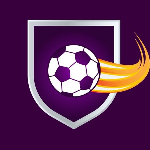 Fantasy Football Transfer Guru