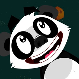 Lunar Panda Deluxe