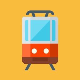 Lviv Transport Online