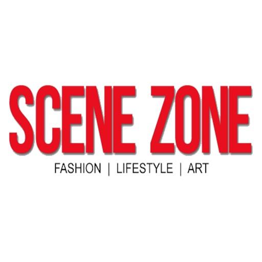 SCENE ZONE