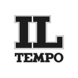 Il Tempo edizione digitale