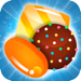 New Candy Carnival Match3 Game