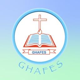 GHAFES